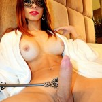 live shemales cam 054
