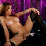 live-cams-shemales-079