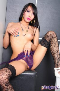 live-cams-shemales-094