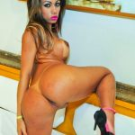 live-cams-shemales-106