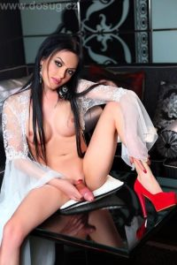live-shemales-cam-056