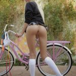 shemale-live-webcams-063
