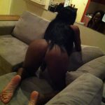 shemale-live-webcams-066