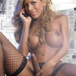 shemale-webcam-live-sexy-035