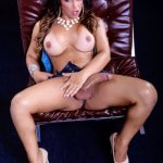 shemale-webcam-live-sexy-102